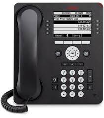 700505424 9608G phone