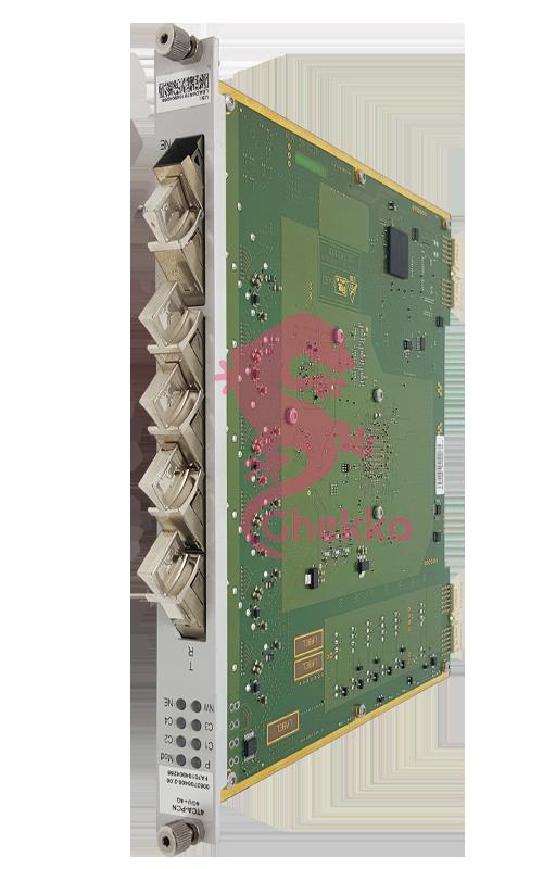 Ghekko optical hardware - Adva 63705400