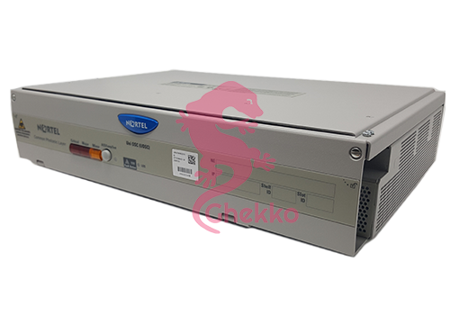 Nortel NTT839BAE5 Optical Service Channel Module