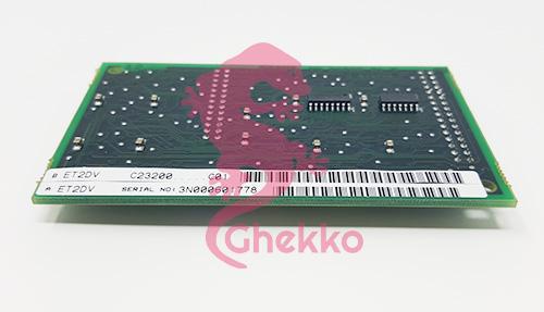 Nokia T7002 supplier