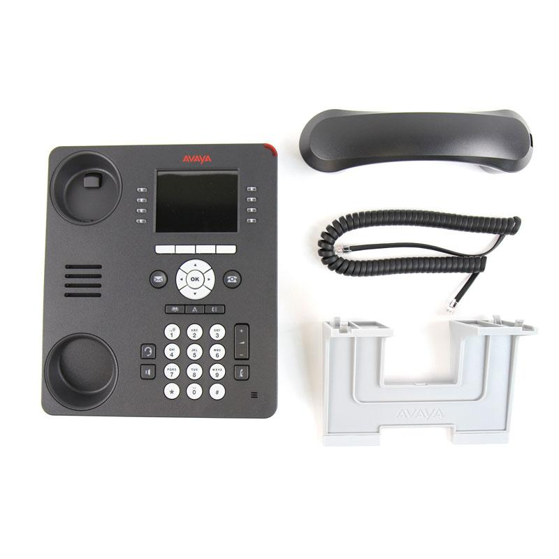 Avaya 9611G IP Phone (700504845) supplier