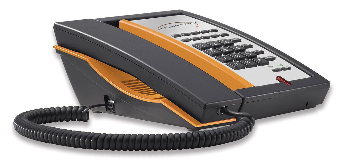 Telematrix 3300MWD5