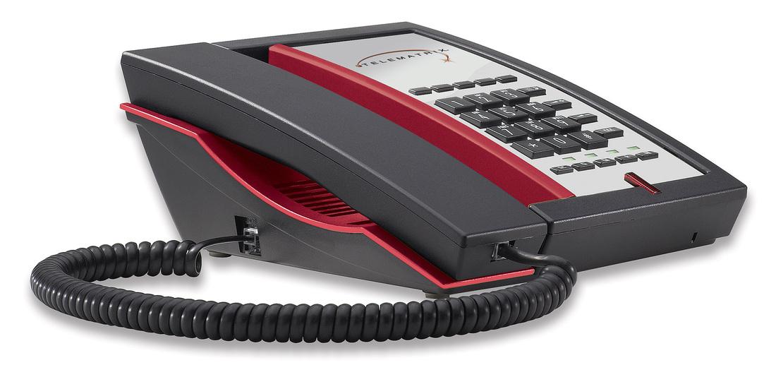Telematrix 3300 Desk 3300MWD5
