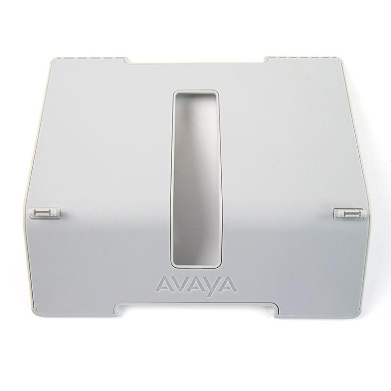 Avaya 9641GS IP Phone