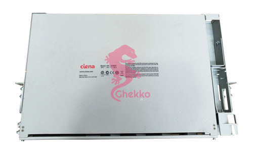 Ghekko global supplier Nortel NTT861BCE5