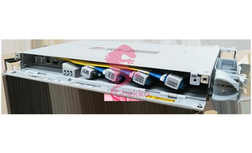 Ghekko global distributor - Nortel NTT861BCE5