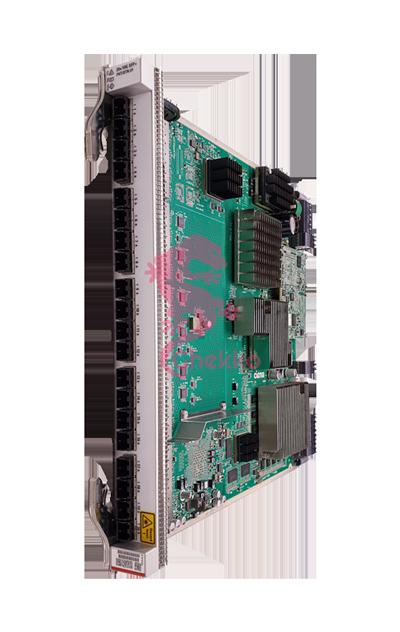 Ghekko - Ciena NTK760AA 20X10G SFP PKT/OTN I/F Module