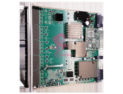 Ghekko optic fibre - Ciena NTK760AA Module