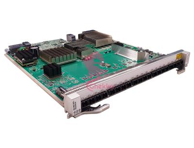Ghekko Ciena provider - Ciena NTK760AA Module