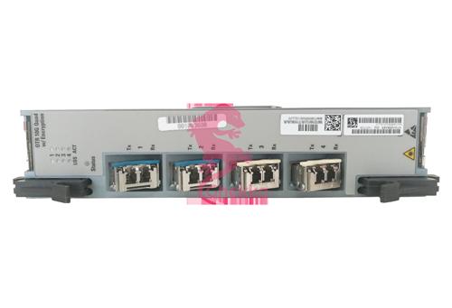 Ghekko - Ciena NT0H25BAE5 equipment