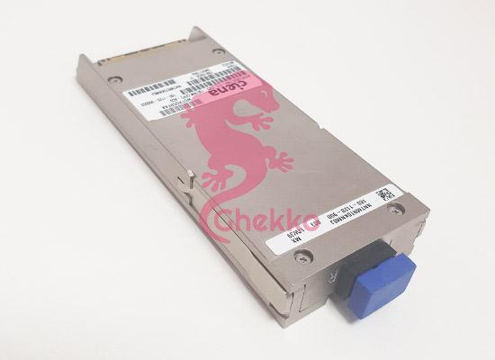 Ciena 180-1120-900 UK supplier optical transmission hardware