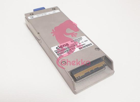 Ciena 180-1120-900 Supplier of optic fiber hardware
