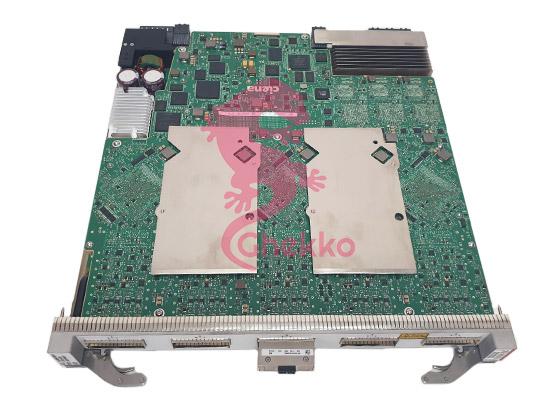 Ciena NTK762MA 6500-T