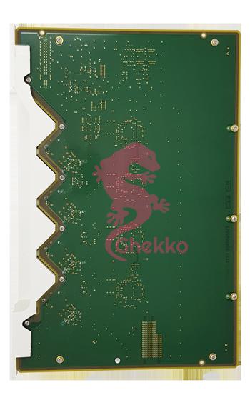 Ghekko has in stock Lucent LKA48 109337386
