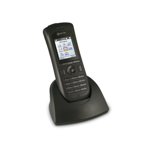 Mitel MiVoice 5604 Wireless Phone