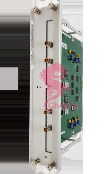 Ghekko has Lucent 109509653 in stock