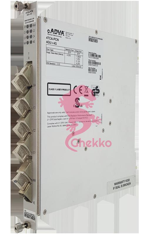 Ghekko Adva 63705400 global shipping